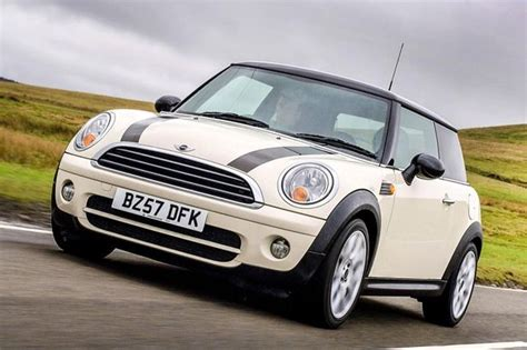 Cheap Cars For Students by The Best Used Cars For Students In 2016 Graham