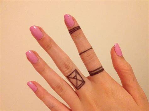 tyler tattoo 25 best ideas about joseph tattoos on