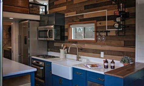 heirloom tiny house 171 inhabitat green design innovation tiny heirloom designs a tiny home that transforms into