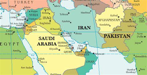 mideast hospital karachi map pakistan s middle east policy striking a balance between
