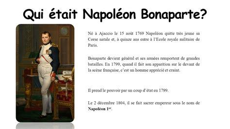 napoleon bonaparte biography ppt 100 napoleon bonaparte worksheet napoleon worksheet