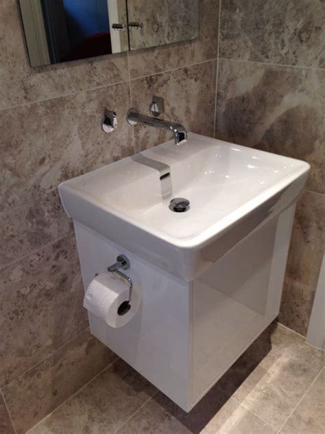 Plumbing Supplies Basingstoke by Renovate 100 Feedback Bathroom Fitter Kitchen Fitter
