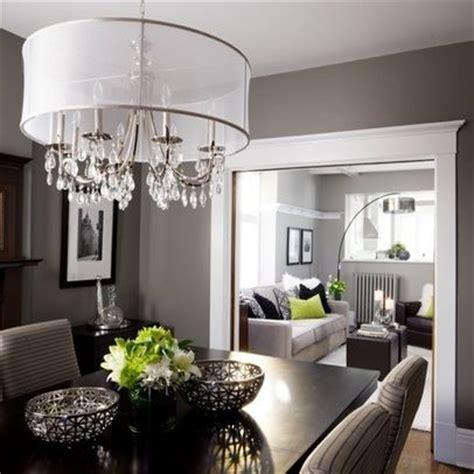 kendall dining room benjamin moore kendall charcoal master bedroom