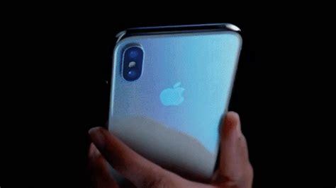 as 237 las c 225 maras de los nuevos iphone fotos p 225 6 cnet en espa 241 ol