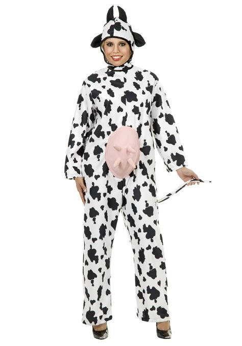 cow costume cow costume car interior design
