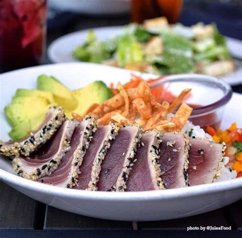 Bonefish Grill Gift Card Specials - enter to win 1 of 4 75 bonefish grill gift cards it s free at last