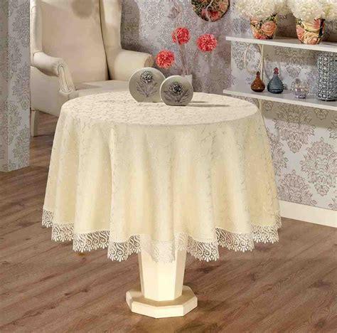 tablecloth for dining room table temasistemi net circular tablecloths temasistemi net