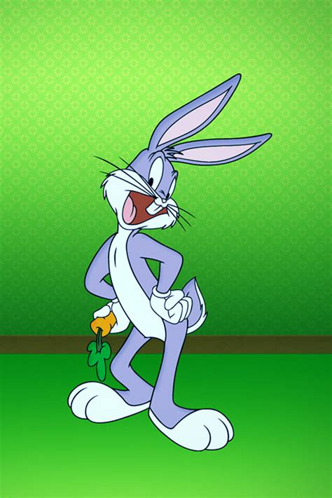 iphone wallpapers pictures bugs bunny