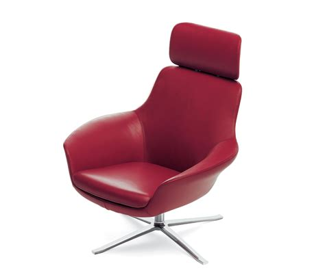 walter knoll armchair oscar 221 armchair lounge chairs from walter knoll architonic