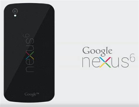 motorola nexus 6 motorola nexus 6 unveiled specs and pre orders phone gain