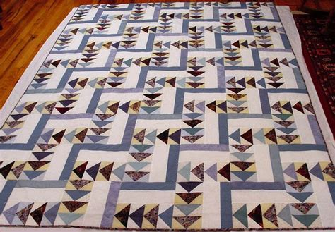 Flying Geese Quilting by Flying Geese Quilting Flying Geese