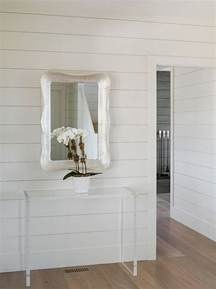 Shiplap Walls 249 Best Images About Shiplap Walls On Plank