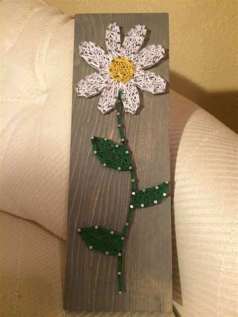 String Flower - 1000 ideas about flowers on hydrangea