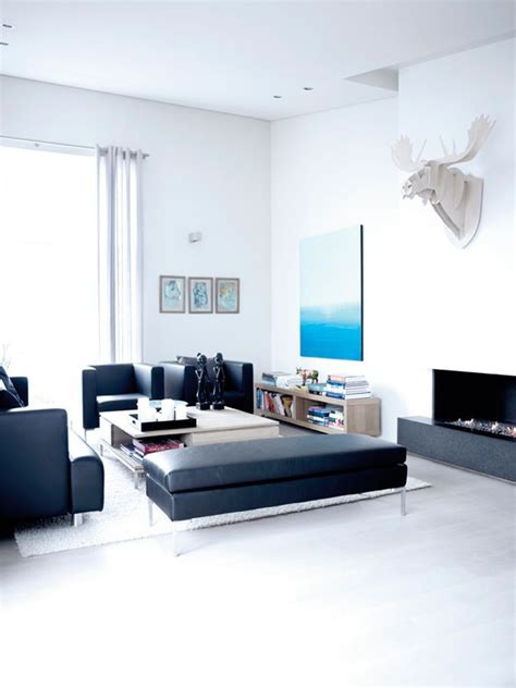 scandinavian livingroom 25 scandinavian living room design ideas interior vogue