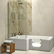 badewanne und dusche suchergebnis auf de f 252 r badewanne mit t 252 r und dusche