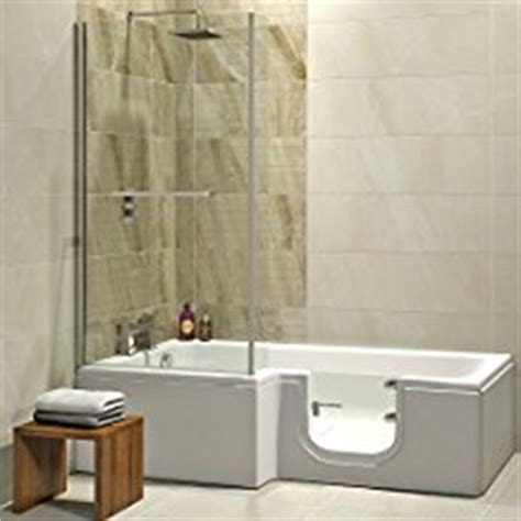 badewanne tiefer einstieg suchergebnis auf de f 252 r badewanne mit t 252 r
