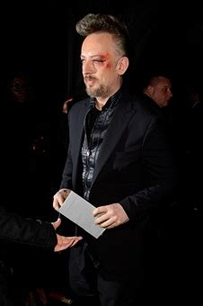 boy george house music the brit awards 2014 universal after party photos and images getty images