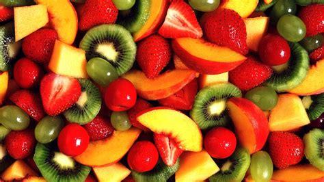 fruit wallpaper wallpaper fruits wallpapers hd desktop backgrounds