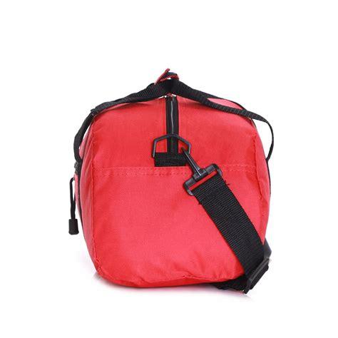 cabin bags 55x40x20 ryanair set of 2 cabin luggage bags 55 x 40 x 20 cm