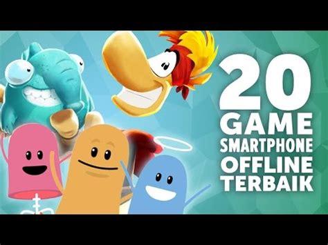 cara menggunakan kuota hppq d anony tun game monopoly offline bahasa indonesia android mobile