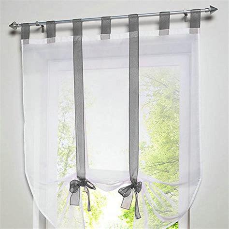 modelli tende per bagno tende bagno nei diversi stili foto modelli e prezzi
