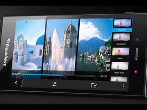 Hp Blackberry Terbaru Beserta Gambarnya gambar blackberry z3 jakarta spesifikasi harga terbaru