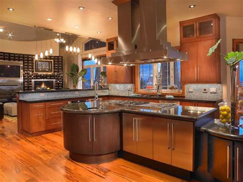 impressive stove tops for kitchen islands with island impressive kitchen island stove range with ceiling mount