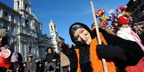 befana piazza navona 2018 roma pubblicato il bando per la befana 2019 in piazza