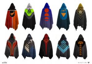 Suggestion please take my money bungie sell me a hoodie like one of
