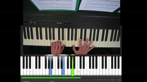 youtube tutorial piano someone like you someone like you adele piano part sheet youtube