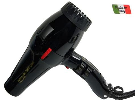 Hair Dryer Discount pibbs hair dryer discount turbo 3200 ceramic ionic