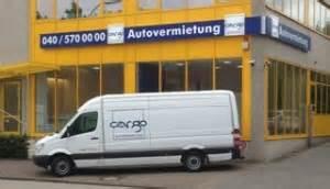 Hamburg Auto Mieten by Mietwagen Hamburg Flughafen Autovermietung Hamburg