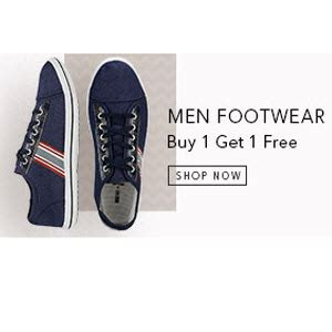 yepme shoes buy 1 get 1 free rs 50 rs 499 rs 249
