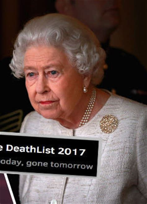 celebrity death list uk celebrity deaths latest news tributes and memorials