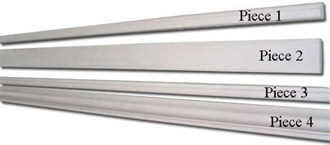 100 doors floor escape lvl 17 8th inch plexiglass sheet perforated sheet metal diy frame