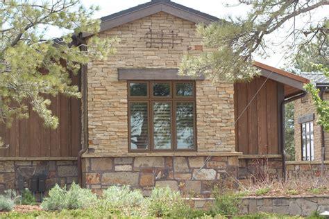 dochettish joy studio design gallery best design exterior rock for houses joy studio design gallery best design