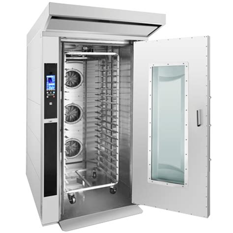 Oven Gas Bima Mega rotating rack oven mega t5 gas maple ovens shop