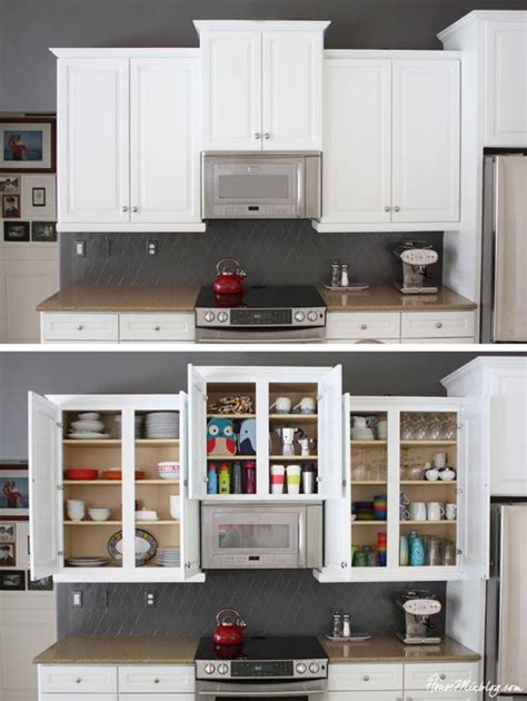 get organized kitchen cabinets a beautiful mess 21 best art images on pinterest beautiful mess creative