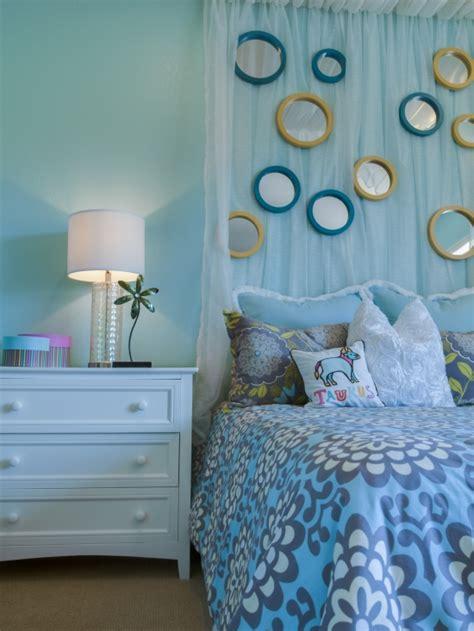 ikea tende per camerette tende per camerette ikea zottoz decorazioni per