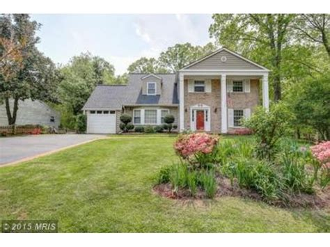 the homes for sale in manassas area manassas va