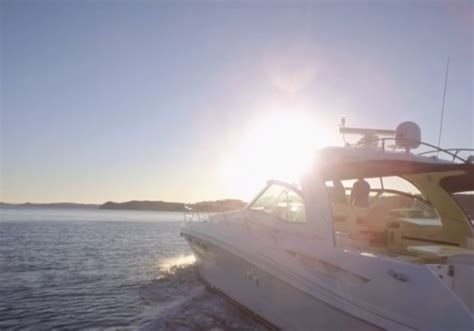 pacific boating corporate video tv film production sydney trapdoor