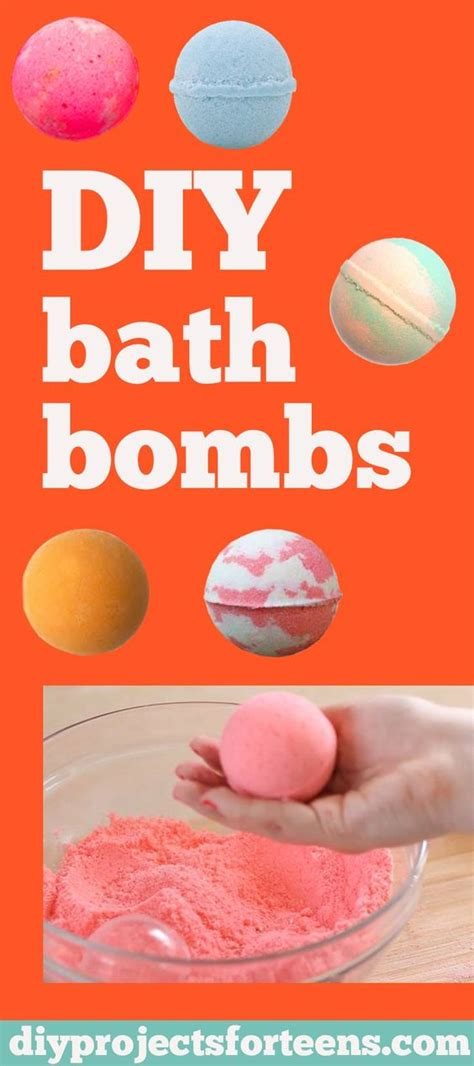 how to make diy lush bath bombs without citric acid how to make diy lush bath bombs how to make and tutorials