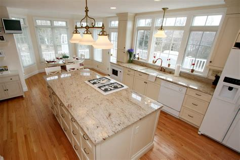 marble kitchen islands marble top kitchen island home ideas collection