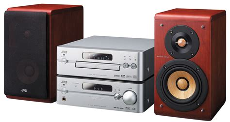 hi fi stereo sluniverse forums