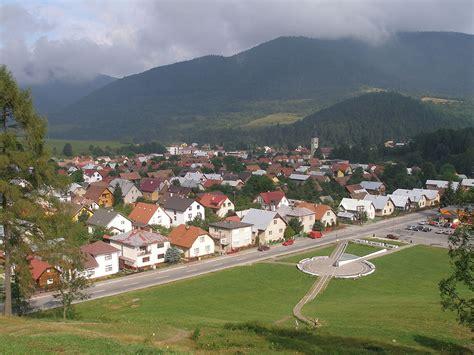 Search Slovakia Terchov 225