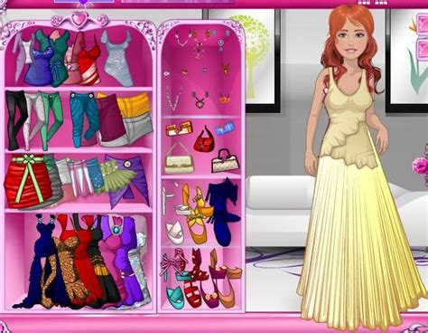 Barbie Indian Wedding Dressup And Makeover Games 2014