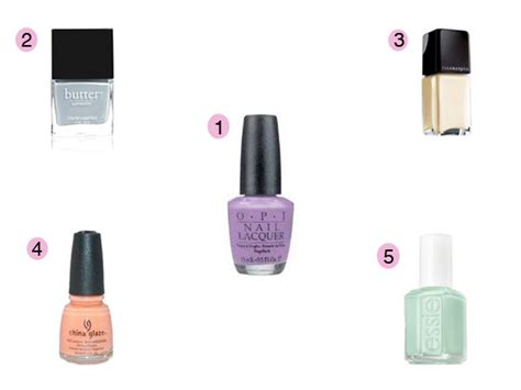 best nail color for women over 50 best nail colors for women over 50