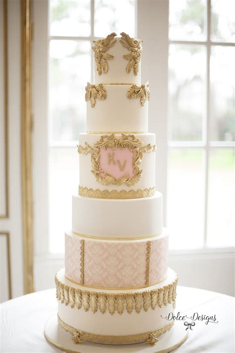 Best Wedding Cake Designs by Styling Custom Dessert Tables And Wedding Cakes Houston