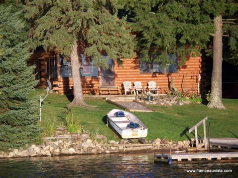 cedar cove cabin information mercer wi turtle flambeau mercer wisconsin vacation cottage cabin lodging rental