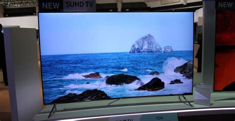 Samsung 55mu7000 Ultra Hd Smart Tv 55 Inch 65 inch tv reviews buy the best 65 quot 4k smart tv for sale